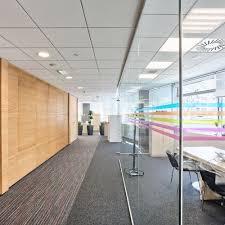 office ceilings. Ultima+ OP (Room Scene) Office Ceilings S
