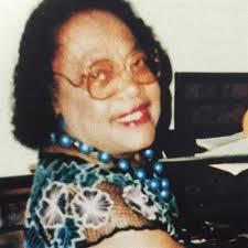 Nora McDaniel-Davis Obituary (9/23/1918 - 7/11/2016) - Tyler Morning  Telegraph