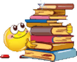 Books Animated Gif 10 Gif Images Download