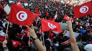 تونس: ما الذي تغير منذ سقوط نظام بن علي؟