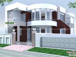 indian modern house plans designs with photos in india new design best of cute plan home architectures pretty h