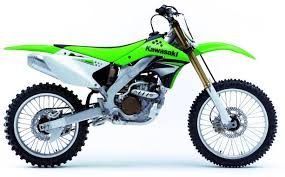 pit bike engine your motor is critical you have to get it right pit bike plastics