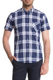 <b>Рубашка Cacharel</b> (<b>Кашарель</b>) арт G051KS0GKHW4BO0052 ...
