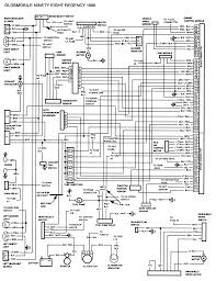 wiring diagram oldsmobile intrigue wiring discover your wiring wiring diagram radio for 1988 oldsmobile