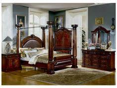 dark cherry wood bedroom furniture sets. Dark Cherry Bedroom Furniture Decor...I Like This Furniture, . Wood Sets