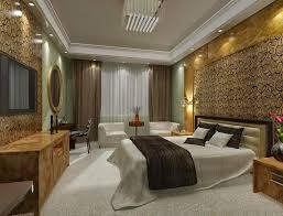 A 1024 X Auto  Simple Bedroom Wall Painting Ideas Paint And Wallpaper  New