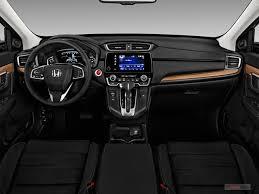 honda crv 2017 lx interior. 2018 honda cr-v: dashboard crv 2017 lx interior