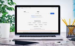 Upload Your Resume To Indeed Top Uae Job Sites Linkedin Indeed Bayt More Mybayut