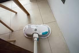 best hard floor cleaners 2020 keep
