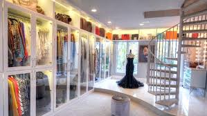 closet world garage cabinets reviews city of industry jobs san go closet world
