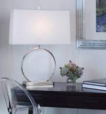 robert abbey lighting fixtures. delighful fixtures our customers are the most important people in our organization throughout robert abbey lighting fixtures r