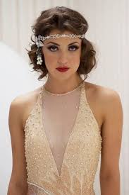 image result for 20s hairstyles great gatsby makeup1920s