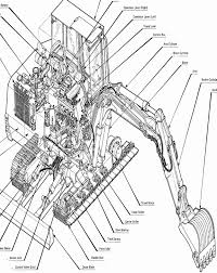 Wiring diagram jcb loadall schematics and wiring diagrams