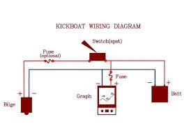 bilge pump wiring diagram bilge wiring diagrams description kb wiring bilge pump wiring diagram