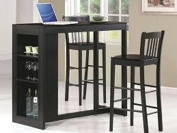 kitchen pub set pub kitchen table sets small kitchen bistro sets pub style together with good