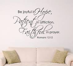 bible verse wall art hope by signguysandgal on etsy check out my friends  on bible verse wall art pinterest with bible verse wall art hope by signguysandgal on etsy check out my