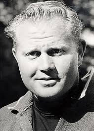 Jack Nicklaus. No doubt this was music to. the ears of all those involved. in golf design and. excavation. But I would. venture to suggest that - NicklausDM2304_468x651