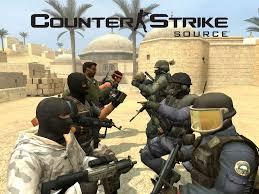 counter strike source theme counter strike source theme barca fontanacountryinn com