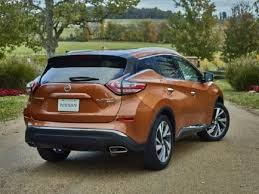 2018 nissan murano. perfect nissan the future 2018 murano version is not going to change drastically so the  price jump high they are for a more luxurious approach  for nissan murano