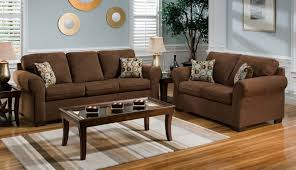 room rug decorating living pillow modern brown leather couches ideas for dark gray rugs colors grey