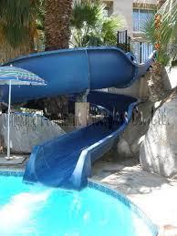 Water Slides For Backyard Kids Inflatable Pool Bounce House Fun Water Slides Backyard