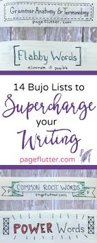 is journaling a word 45 best writing six word stories images on pinterest handwriting