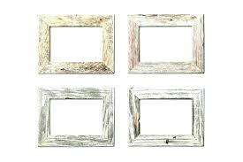 two sided acrylic picture frame double frames vintage photo pendant floating 2 poster glass two sided acrylic picture frame double 2