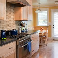 Top Kitchen Design Connecticut  Home Design Ideas Wonderful - Kitchen kitchen design san francisco