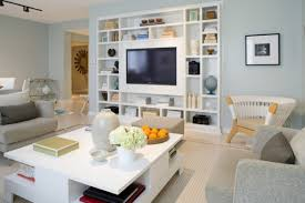 Modern Living Room Decorating 16 Modern Living Room Designs Decorating Ideas Design Trends