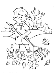 Small Picture Best Lds Coloring Pages 19 In Coloring Pages for Kids Online with