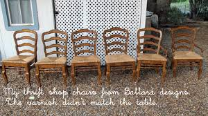 french country dining tables for sale. dining room:french provincial table french country set for sale style furniture tables f