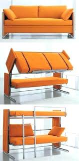 Bunk Bed Couch Ikea Best Loft Ideas On Eclectic Bunk Beds Loft Bed