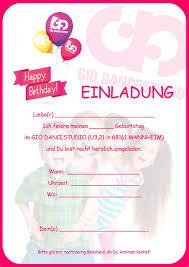 Schöne Happy Birthday Sprüche Englisch Geburtstagskarte Spruch