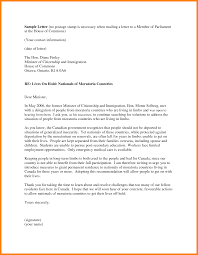 character letter for immigration best business template 7 immigration letter of recommendation samples daily task throughout character letter for immigration 4946