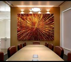 amber fortex seven pieces aswesome pictures abstract painting shining lighted large metal wall art sculptures meeting on large metal wall art pictures with wall art elegance design large metal wall art sculptures metal