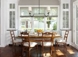 banquette dining room furniture. Kitchen Banquettes - Dining Area Banquette Room Furniture E