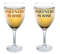 partners in wine kovot fresh fun and functional home accessories