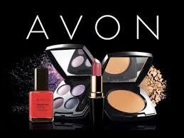 avon haul new nail polish and makeup