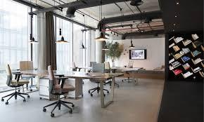 Pallavi Design Studio Pallavi Dean Interiors Offices Dubai Office Snapshots