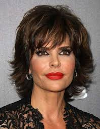 Hairstyle For 50 Year Old Woman 25 short hairstyles for older women for 2016 the xerxes 2795 by stevesalt.us
