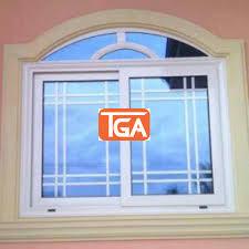 aluminum and upvc glass windows doors etc 1 5