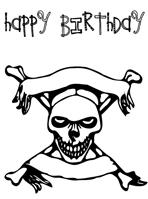 printable kid birthday cards printable birthday cards boy download them or print