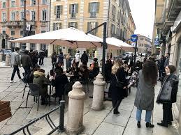 Stop al coprifuoco, le nuove regole in Lombardia con la zona bianca dal 14  giugno (gnnb)