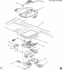 2011 cts heated seat wiring diagram 2011 discover your wiring 2010 cadillac dts wiring schematic