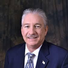 DRMP names Larry Smith, Jr., PE as its new President/CEO | DRMP, Inc.