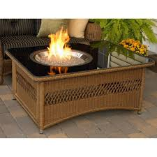 fire pit coffee tables best fire pit coffee table hd wallpaper photos propane with regard