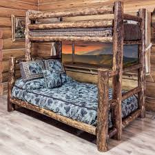Pine Log Bedroom Furniture Pine Log Bedroom Furniture