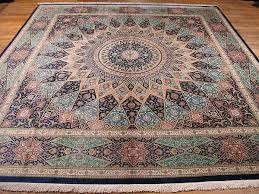 marvelous iranian silk rugs l96 in fabulous home interior design ideas with iranian silk rugs