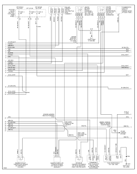 1983 ford econoline fuse diagram wiring diagram for you • 1983 ford econoline fuse diagram html imageresizertool com ford econoline fuse box diagram ford e 350 fuse box diagram