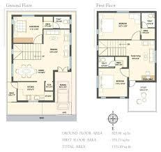 home plans for 20x30 site 2 duplex house plans south facing archives duplex house plans south